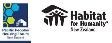 Pacific Peoples Housing Forum invites participants for Youth Essay Competition